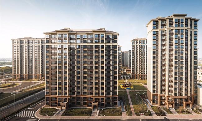 上海明泉璞院